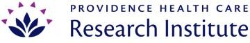 PHCRI_logo