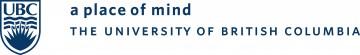 UBC Full Signature